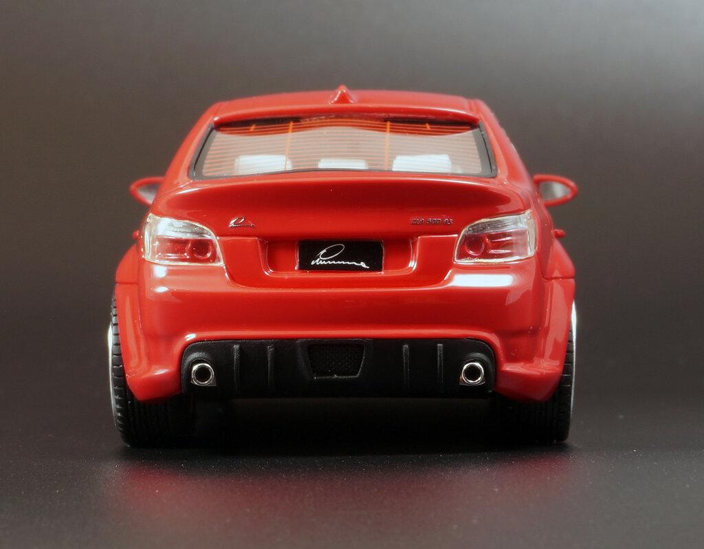 BMW_Lumma_CLR500_08.jpg
