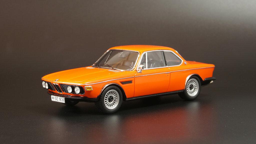 BMW_3.0_CSL_02.jpg