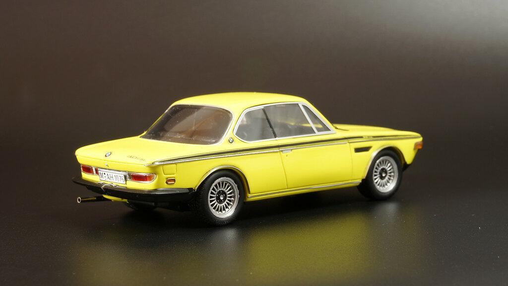 BMW_3.0_CSL_07.jpg