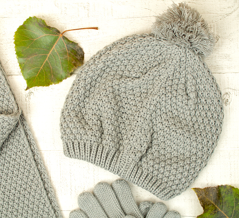 faberlic-детска-шапка-шарф-перчатки-фаберлик-детская-одежда-отзыв4.jpg