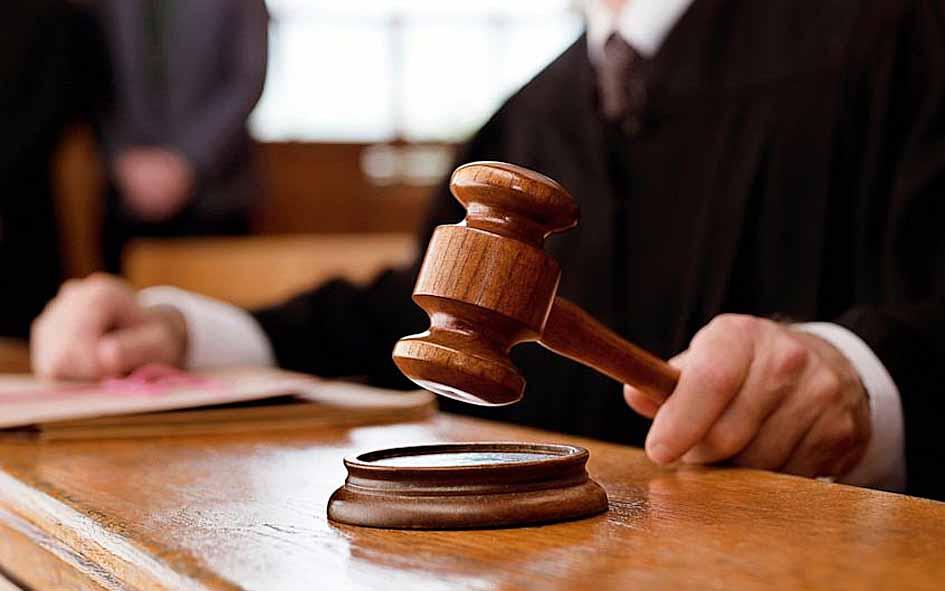 Суд вынес вердикт виновнику смертоносного ДТП вИнорсе