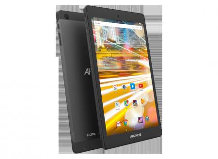 ARCHOS представляет смарфон ипланшет