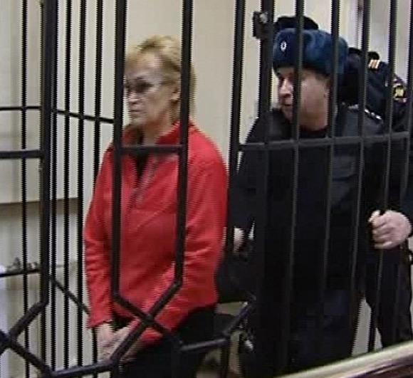 Вреанимации ОКБ Ханты-Мансийска остаются 5 человек: состояние одного ребенка улучшилось