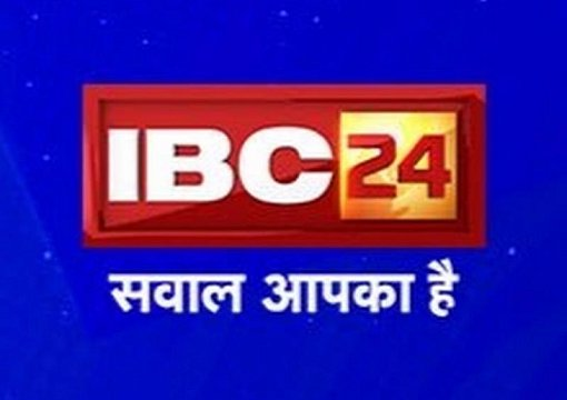 Индийская телеведущая сказала осмерти мужа впрямом эфире