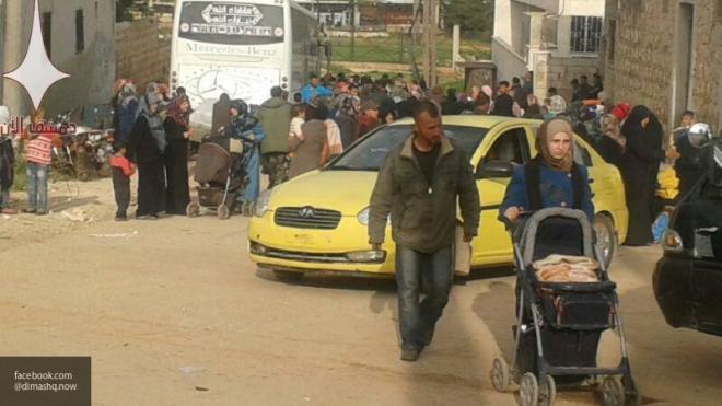 Уполномоченные Дамаска прибыли вАстану напереговоры поСАР