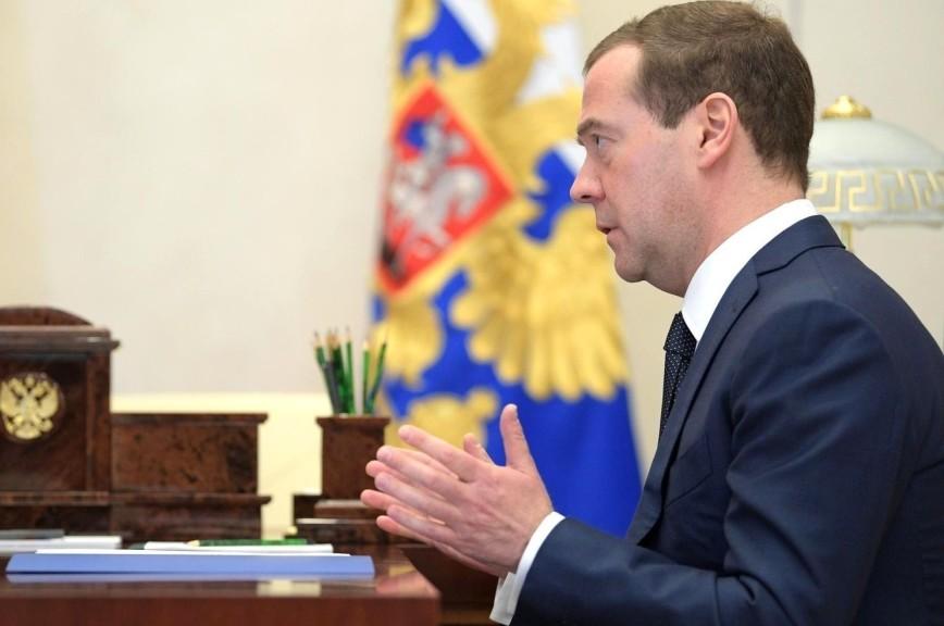 ВБрюсселе Трамп проведет встречу сМакроном