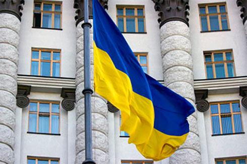 Кабмин решил реструктуризировать около 300 млрд грн госдолга