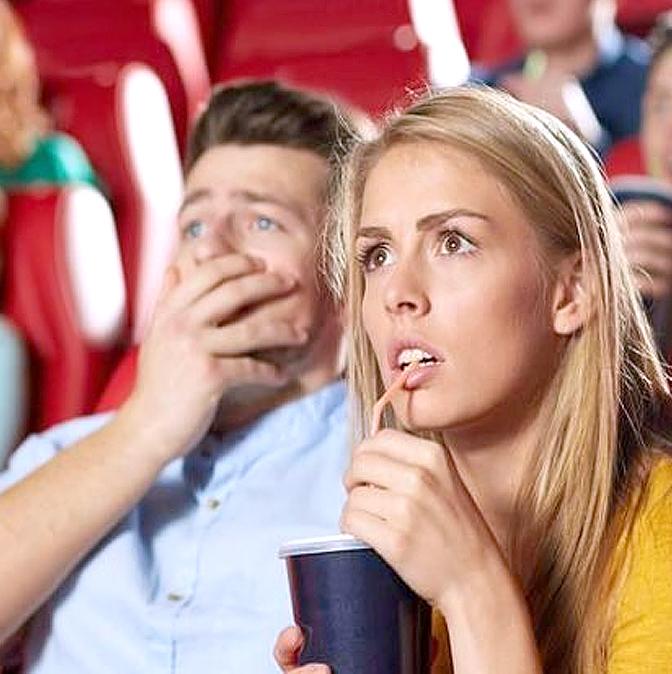 Русским кинопрокатчикам придётся платить по5 млн руб. зафильм