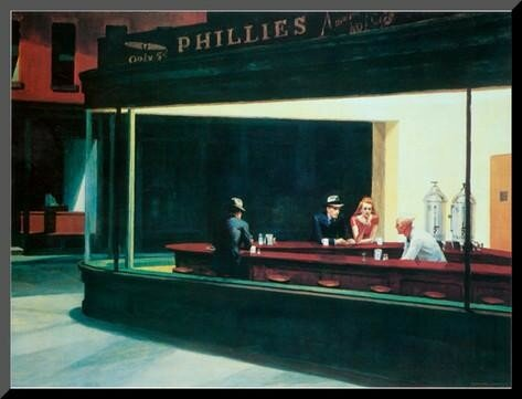 18. 1942.edward-hopper-nighthawks-c-1942.jpg
