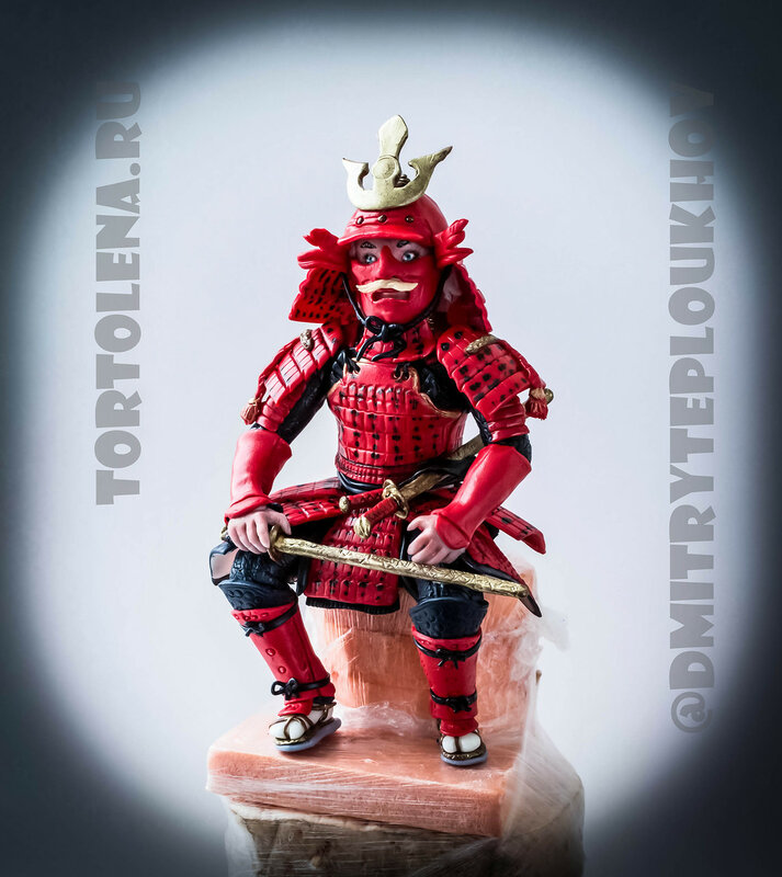 1 самурай--СЖАТ----DSC_1307-1-1-2.jpg