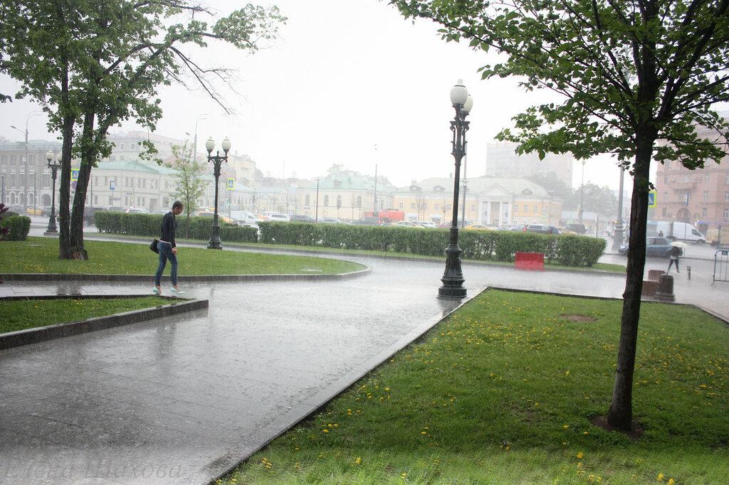 Дождь-26.jpg