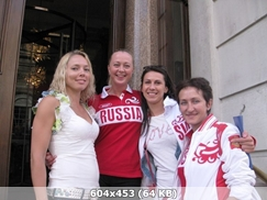 http://img-fotki.yandex.ru/get/170749/340462013.385/0_3f9d32_da9cc095_orig.jpg