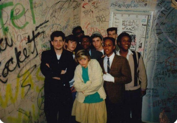 Как сложилась судьба популярных групп и исполнителей 90-х