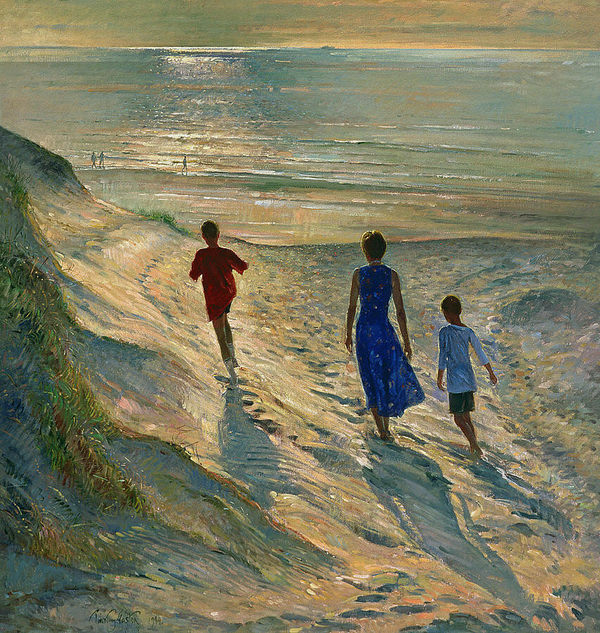 beach-walk-timothy-easton.jpg