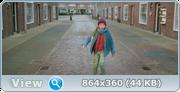 http//img-fotki.yandex.ru/get/1707/40980658.13f/0_111c_9ea1e867_orig.png