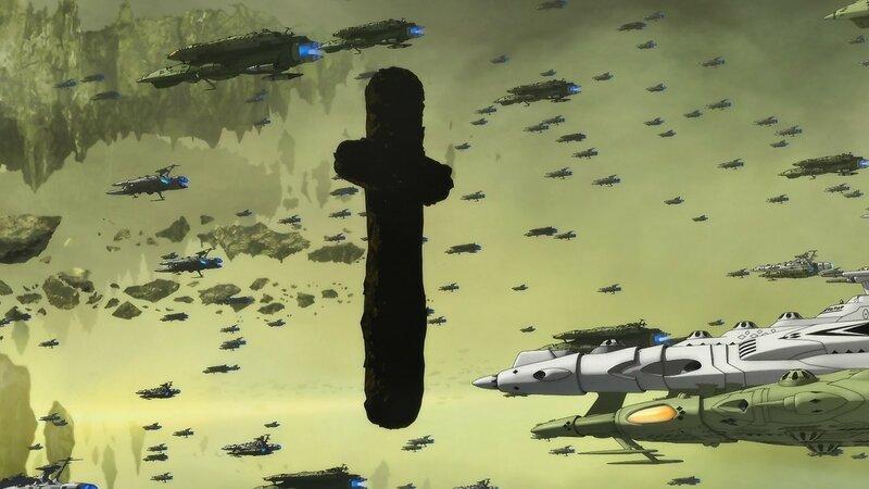 [Uchuu Senkan Yamato 2202 Ai no Senshi-tachi][01][BDRIP][1080P][H264_FLACx2].mkv_snapshot_09.21_[2017.05.09_19.05.03].jpg
