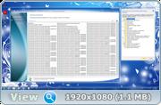 Windows 7 SP1 ПрофессиональнаяKottoSOFT(x64) [v.62] [2016] Русская
