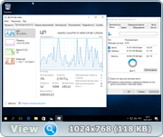 Windows 10 Professional 1607 Build 14393.693 by Generation2