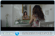 Сборник клипов - Топ 100 лучших клипов 2015 года из эфира Europa Plus TV (2015) HDTV 1080p