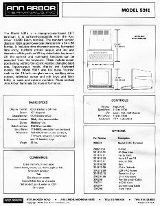 service - Техническая документация, описания, схемы, разное. Ч 2. 0_1392d0_1a5e4db5_orig
