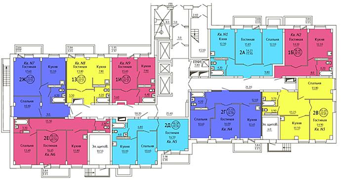1-etazh-premera-5-25.jpg