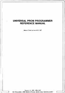 Тех. документация, описания, схемы, разное. Intel - Страница 20 0_193cde_d77c0c7f_orig