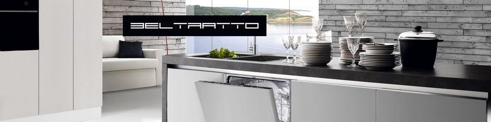 бытовая техника Beltratto в Краснодаре, производство Италия