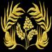 золото на черном 505.png