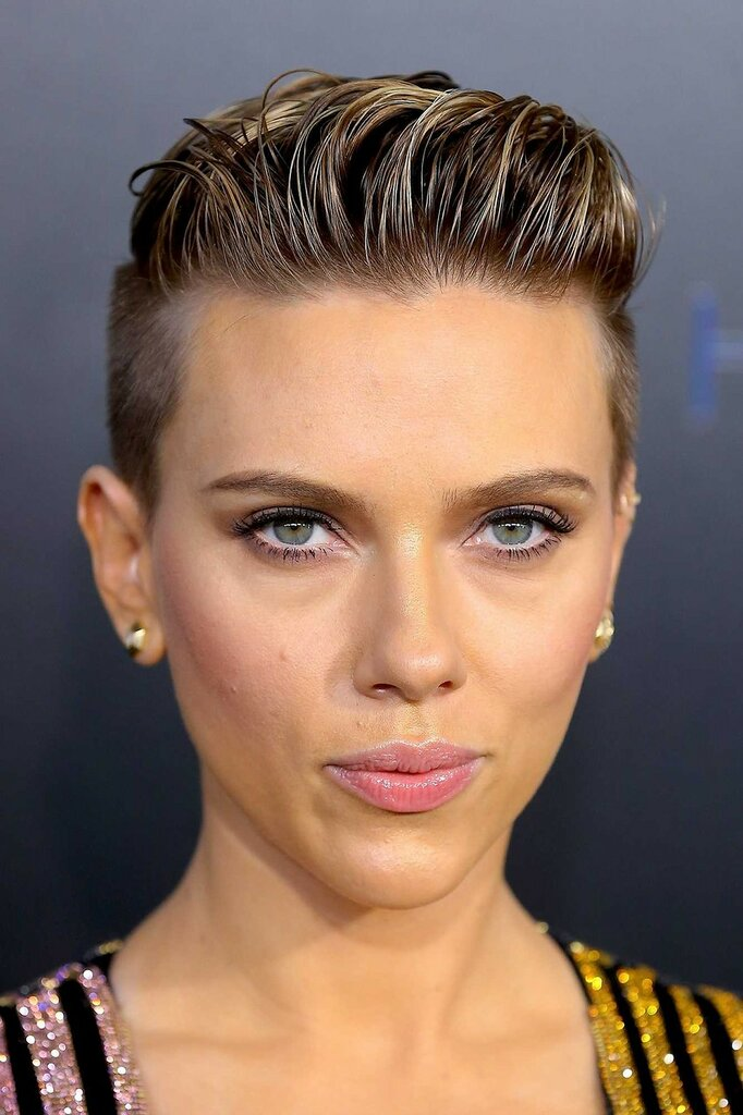 Humus Fotosessiya Scarlett Johansson Ghost In The Shell Premiere In New York 29 Marta 2017 Reply