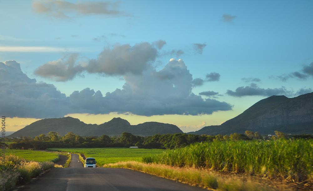 Mauritius-Rundfahrt-(43).jpg