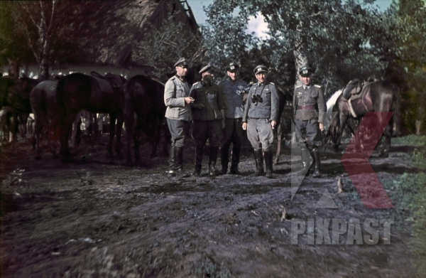 stock-photo-ww2-color-german-wehrmacht-army-cavalry-officers-with-horses-in-ukraine-town-1943-binoculars-7941 (1).jpg