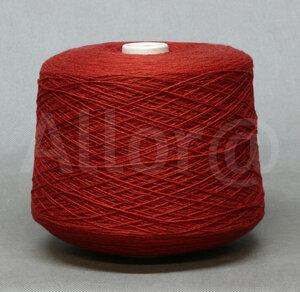 Natural Fantasy EXTRAGEELONG (amarena) красный