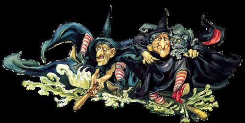 Ведьмы.png