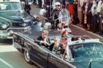 Джон Кеннеди в Далласе.png
