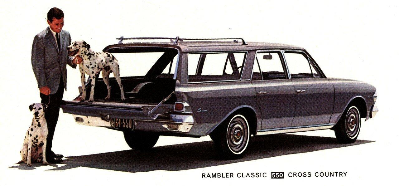 Rambler-1964-0001.jpg