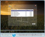 Windows 7 x86x64 9in1 Update by UralSOFT v.32.17