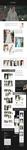 Сайт производителя свадебных и вечерних платьев LEZARDI