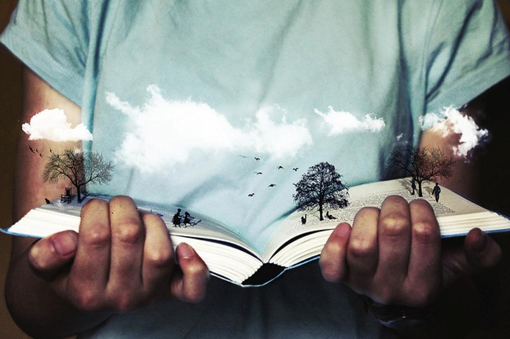 Лисина один шаг до заката читать онлайн