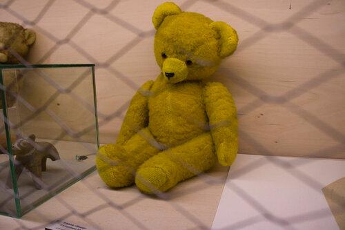 2016-11-20_046, Музей Москвы, детские игрушки.jpg