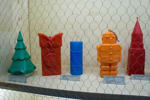 2016-11-20_063, Музей Москвы, детские игрушки.jpg
