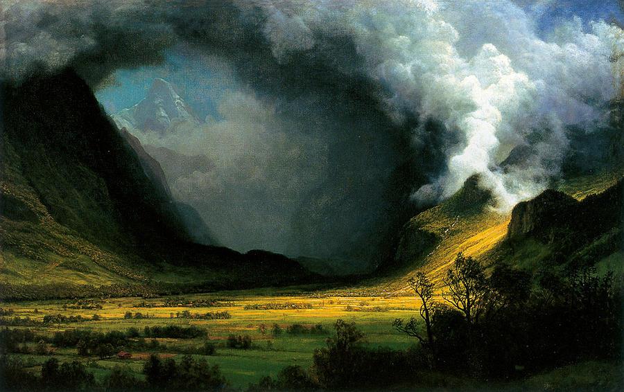 storm-in-the-mountains-albert-bierstadt.jpg