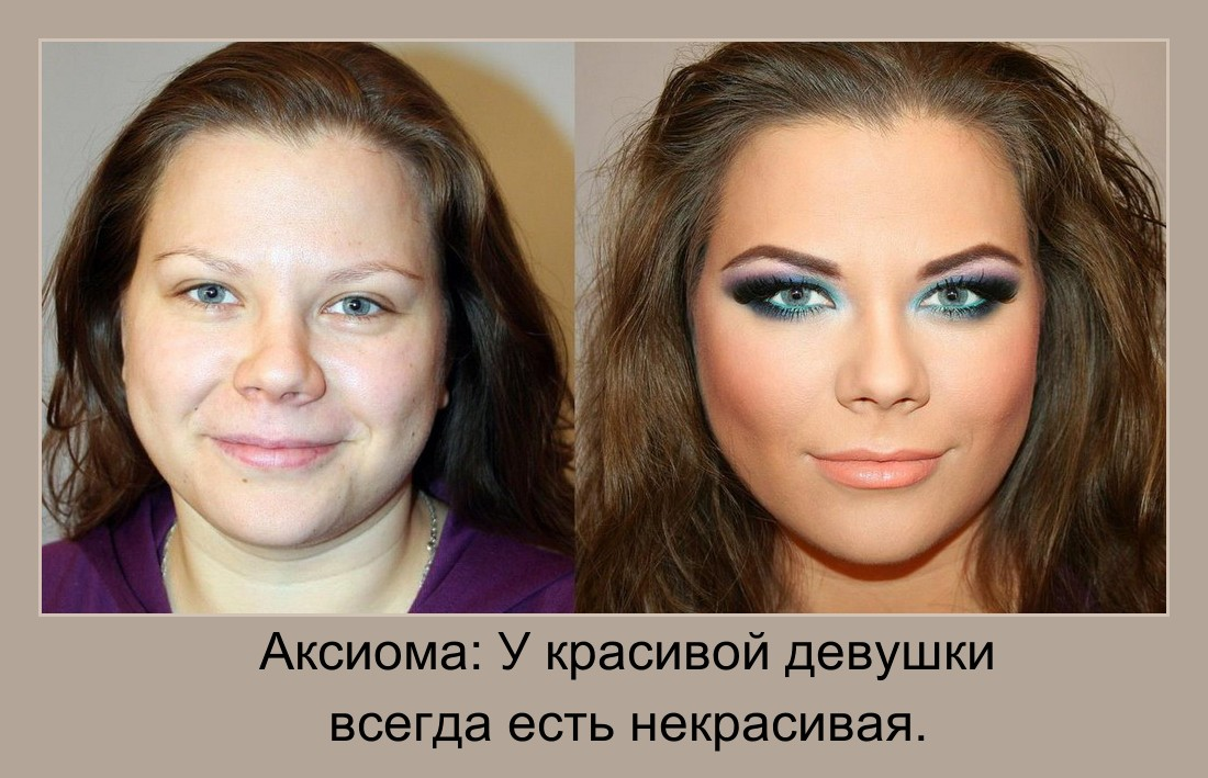 https://img-fotki.yandex.ru/get/170815/166857984.5b6/0_3c1211_45a9c30c_orig