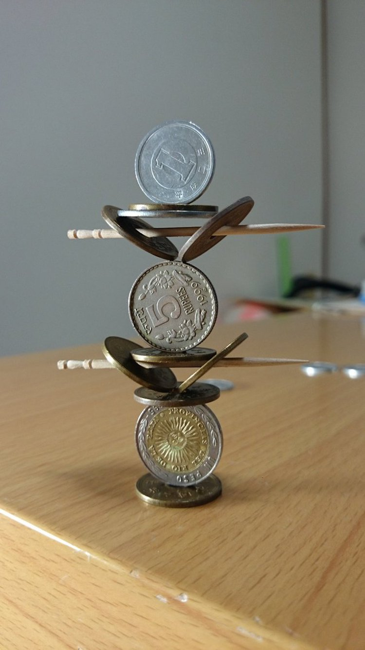 thumb-tani-coin-stacking-7.jpg