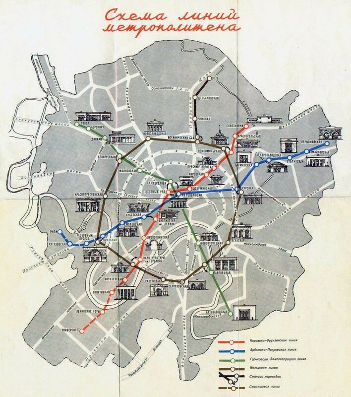 1000_metro.ru-1958map-big1.jpg
