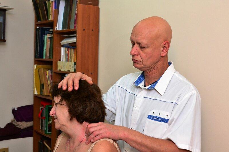Центр восстановления суставов и позвоночника сызрань цены лечение суставов лекарства