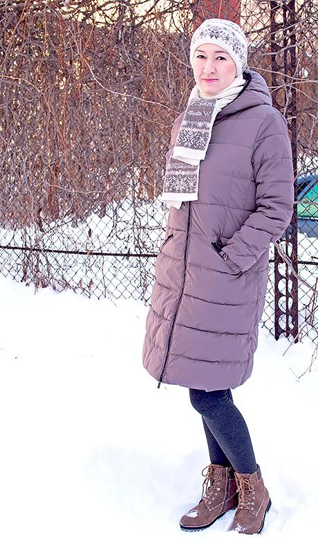 keddo-incity-faberlic-куртка-ботинки-леггинсы-фаберлик-отзыв9.jpg