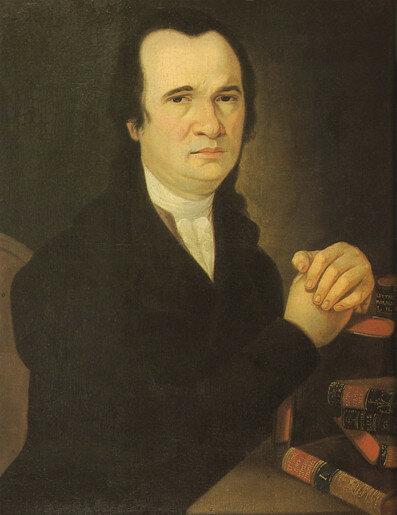 Arsenije_Arsa_Teodorovic_-_Dositej_Obradovic_(1818)_ulje_na_platnu_rs.jpg