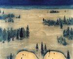 peinture-cynaotype-07.jpg
