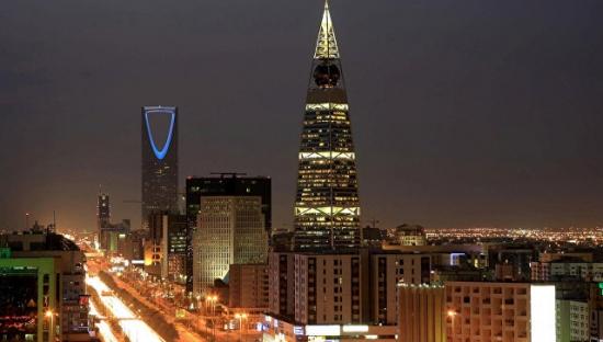 Родной брат короля Саудовской Аравии скончался ввозрасте 84 лет