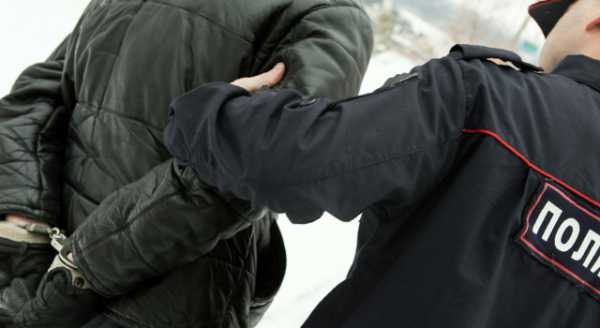 ВЛенобласти под уголовное дело попал ребенок, покусавший полицейского
